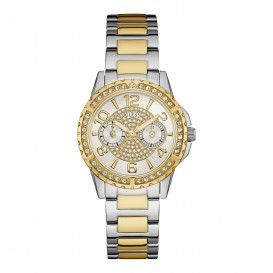 Guess W0705L4 Dames horloge
