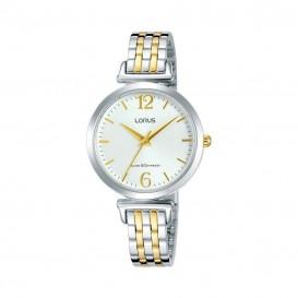 Lorus RG225NX9 Dames horloge