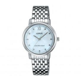 Lorus RG223LX9 Dames horloge