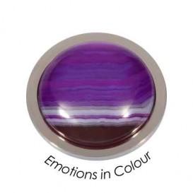 Quoins QMEK-DA-P Emotions in Colour munt