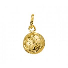 Bedel Voetbal Goud