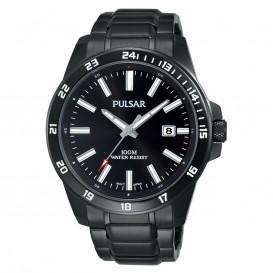 Pulsar PS9461X1 Heren horloge