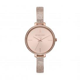 Michael Kors MK3785 Jaryn Dames horloge