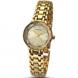 Sekonda dames SEK.2201 horloge SEK.2201 Dameshorloge 1