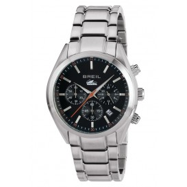 Breil Herenhorloge Manta City Chronograaf TW1606