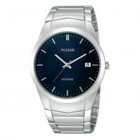 Pulsar PS9131X1 horloge