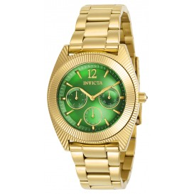 Invicta Angel 23749 Dameshorloge.
