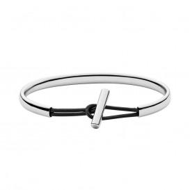 Skagen SKJ0982040 Anette armband