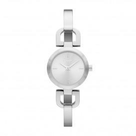 DKNY NY8540 Reade horloge