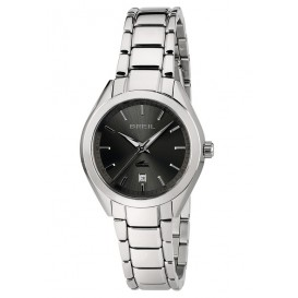 Breil Dameshorloge Manta City TW1614