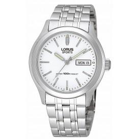 Lorus RXN83AX9 heren horloge