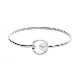 Skagen SKJ0975040 Agnethe armband