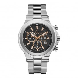 Gc Watches Y23002G2 Gc Structura Heren horloge