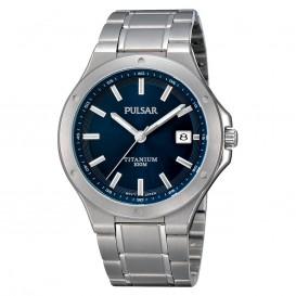 Pulsar PS9123X1 horloge