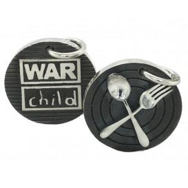Warchild WCC0002 Bedel van Chef'Special-4