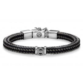 Buddha to Buddha Armband Denise Cord Mix (E) 19 cm 780MIX GR