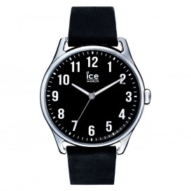 Ice-Watch IW013043 ICE Time Heren horloge