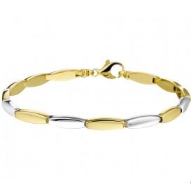Armband 4,0 Mm 19 Cm