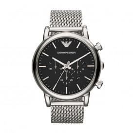 Emporio Armani AR1808 Luigi horloge