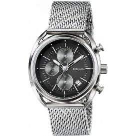 Breil Herenhorloge Chronograaf Beaubourg TW1513