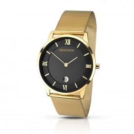 Sekonda Horloge 1064 Heren SEK.1064 Herenhorloge 1