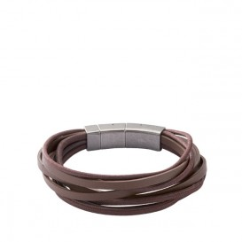 Fossil JF86202040 armband