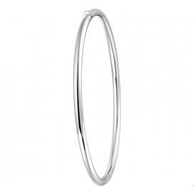 Slavenband Witgoud Scharnier Ovale Buis 3 X 60 mm