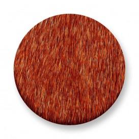 Mi Moneda MIM-12-43  Mimoso leather orange Medium
