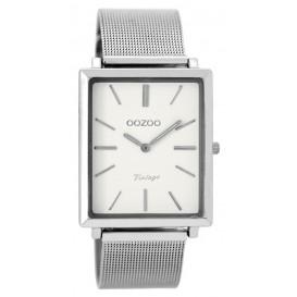 OOZOO Horloge Vintage 31 x 37 mm C8180