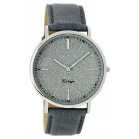 OOZOO Horloge Vintage 44 mm C8193