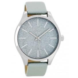 OOZOO Horloge Timepieces Collection 44 mm C8620