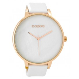 OOZOO Horloge Timepieces Collection 48 mm C8921
