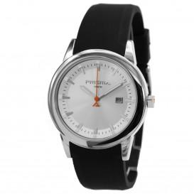 Prisma horloge P.2635 W333044 Heren Sport Edelstaal P.2635 Herenhorloge 1
