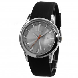 Prisma horloge P.2636 W33304A Heren Sport Edelstaal P.2636 Herenhorloge 1