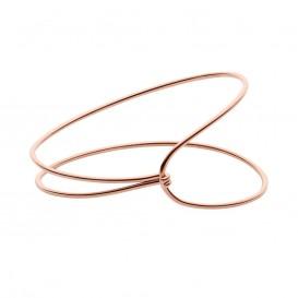 Skagen SKJ0930791 Anette armband