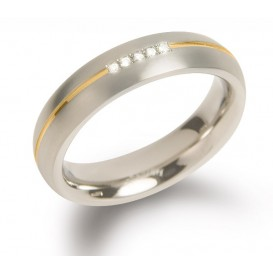 Boccia 0130-04 ring Maat 56 is 17.75mm