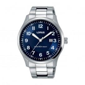 Lorus RH937HX9 Heren horloge