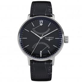 Elysee Sithon 13276 Heren Horloge EL.13276 Herenhorloge 1