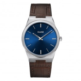 CLUSE CW0101503001 Horloge Vigoureux 40 mm