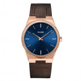 CLUSE CW0101503002 Horloge Vigoureux 40 mm