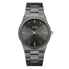 CLUSE CW0101503006 Horloge Vigoureux grey 40 mm