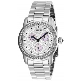 Invicta Angel 28466 Dameshorloge.