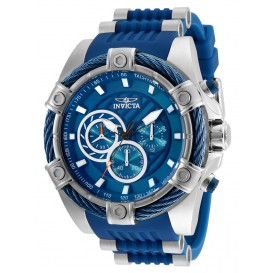 Invicta Bolt 25524 Herenhorloge.