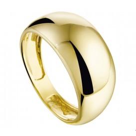 TFT Ring Geelgoud