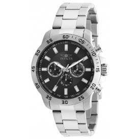 Invicta Specialty 21502 Herenhorloge.