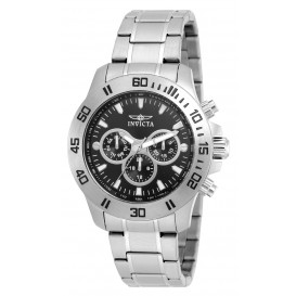 Invicta Specialty 21481 Herenhorloge.