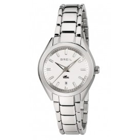 Breil Dameshorloge Manta City TW1617