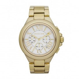 Michael Kors MK5635 Camille 43 mm Dameshorloge