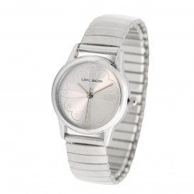 Coolwatch Love Flower CW.188 Kinderhorloge