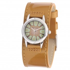 Coolwatch Sunshine gold CW.176 Kinderhorloge
